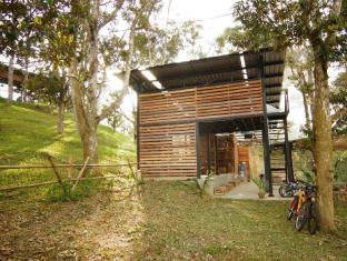 /fr-fr/the-plantation-eco-resort/hotel/bentong-my.html?asq=jGXBHFvRg5Z51Emf%2fbXG4w%3d%3d