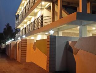 /vi-vn/sahyadri-resort/hotel/alibaug-in.html?asq=jGXBHFvRg5Z51Emf%2fbXG4w%3d%3d