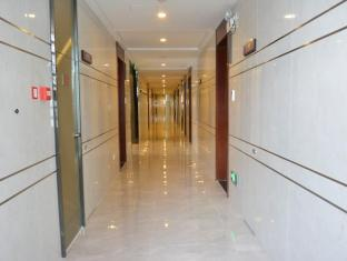 U Hotel Apartment - Pazhou Xincun Branch