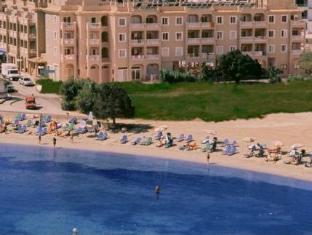 /fi-fi/the-beach-star-ibiza-adults-only/hotel/ibiza-es.html?asq=vrkGgIUsL%2bbahMd1T3QaFc8vtOD6pz9C2Mlrix6aGww%3d