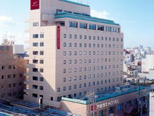 /nest-hotel-matsuyama/hotel/matsuyama-jp.html?asq=jGXBHFvRg5Z51Emf%2fbXG4w%3d%3d