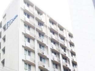 ETIS Serviced Residence