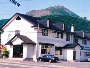 /showa-shinzan-youth-hostel/hotel/sobetsu-jp.html?asq=jGXBHFvRg5Z51Emf%2fbXG4w%3d%3d