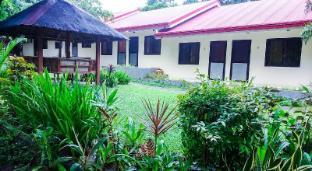 /kai-lodge/hotel/bataan-ph.html?asq=jGXBHFvRg5Z51Emf%2fbXG4w%3d%3d