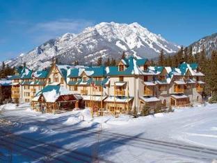 /banff-caribou-lodge-and-spa/hotel/banff-ab-ca.html?asq=vrkGgIUsL%2bbahMd1T3QaFc8vtOD6pz9C2Mlrix6aGww%3d
