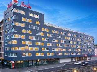 /ko-kr/star-inn-hotel-wien-schonbrunn-by-comfort/hotel/vienna-at.html?asq=m%2fbyhfkMbKpCH%2fFCE136qXFYUl1%2bFvWvoI2LmGaTzZGrAY6gHyc9kac01OmglLZ7
