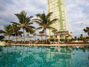 /nb-no/fusion-suites-danang-beach/hotel/da-nang-vn.html?asq=m%2fbyhfkMbKpCH%2fFCE136qSopdc6RL%2ba1sb1rSv4j%2bvNQRQzkapKc9zUg3j70I6Ua
