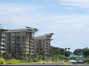 /condo-suite-by-the-beach/hotel/batangas-ph.html?asq=jGXBHFvRg5Z51Emf%2fbXG4w%3d%3d