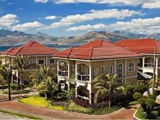 /moonbay-marina-the-villas/hotel/subic-zambales-ph.html?asq=jGXBHFvRg5Z51Emf%2fbXG4w%3d%3d