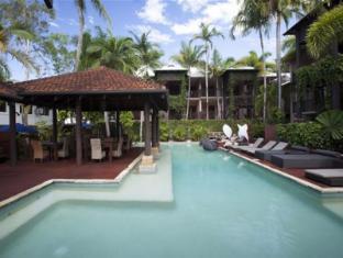 /seascape-holidays-hibiscus-accommodation/hotel/port-douglas-au.html?asq=rCpB3CIbbud4kAf7%2fWcgD4yiwpEjAMjiV4kUuFqeQuqx1GF3I%2fj7aCYymFXaAsLu