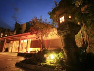 /mikasa-ryokan/hotel/nara-jp.html?asq=jGXBHFvRg5Z51Emf%2fbXG4w%3d%3d
