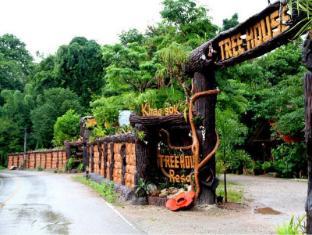 /khaosok-treehouse-resort/hotel/khao-sok-suratthani-th.html?asq=jGXBHFvRg5Z51Emf%2fbXG4w%3d%3d