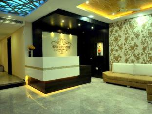 /nb-no/royal-guest-house/hotel/varanasi-in.html?asq=vrkGgIUsL%2bbahMd1T3QaFc8vtOD6pz9C2Mlrix6aGww%3d
