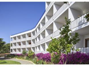 /hotel-eetu/hotel/costa-brava-y-maresme-es.html?asq=jGXBHFvRg5Z51Emf%2fbXG4w%3d%3d