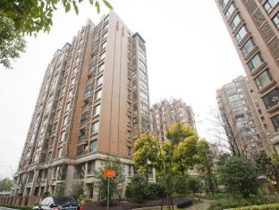 YL International Serviced Apartment-New Hong Qiao Landscape