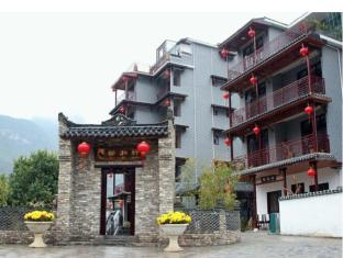 /yangshuo-eden-garden-hotel/hotel/yangshuo-cn.html?asq=jGXBHFvRg5Z51Emf%2fbXG4w%3d%3d