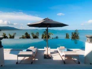 Ocean s 11 Villa