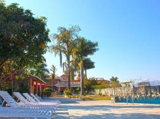 /hr-hr/royal-palm-resort/hotel/pokhara-np.html?asq=yNgQPA3bPHj0vDceHCVqknbvCD7oS49%2fRVne3hCPhvhI8t2eRSYbBAD43KHE%2bQbPzy%2b04PqnP0LYyWuLHpobDA%3d%3d