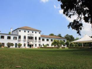 /it-it/hotel-villa-marcello-giustinian/hotel/mogliano-veneto-it.html?asq=jGXBHFvRg5Z51Emf%2fbXG4w%3d%3d