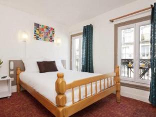 Hotel Petit Bastille