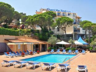/s-agaro-mar-hotel/hotel/costa-brava-y-maresme-es.html?asq=jGXBHFvRg5Z51Emf%2fbXG4w%3d%3d