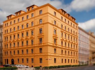 /pt-pt/hotel-ambiance/hotel/prague-cz.html?asq=jGXBHFvRg5Z51Emf%2fbXG4w%3d%3d