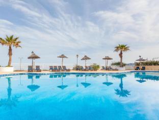 /fi-fi/aparthotel-marina-palace/hotel/ibiza-es.html?asq=vrkGgIUsL%2bbahMd1T3QaFc8vtOD6pz9C2Mlrix6aGww%3d