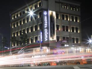 /vi-vn/hotel-doma-myeongdong/hotel/seoul-kr.html?asq=jGXBHFvRg5Z51Emf%2fbXG4w%3d%3d
