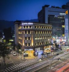/hu-hu/hotel-doma-myeongdong/hotel/seoul-kr.html?asq=m%2fbyhfkMbKpCH%2fFCE136qWww5QVuWYwdaCDZQEPwUn%2bOcqiEO7Kf0fFlBrNJrYrf