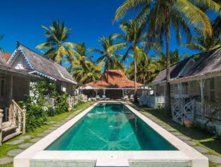 /palmeto-village/hotel/lombok-id.html?asq=jGXBHFvRg5Z51Emf%2fbXG4w%3d%3d