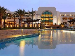 /movenpick-resort-soma-bay/hotel/hurghada-eg.html?asq=jGXBHFvRg5Z51Emf%2fbXG4w%3d%3d