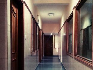 /hotel-mansar/hotel/leh-in.html?asq=jGXBHFvRg5Z51Emf%2fbXG4w%3d%3d