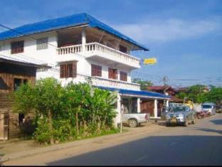/sabaidee-guesthouse/hotel/houayxay-la.html?asq=jGXBHFvRg5Z51Emf%2fbXG4w%3d%3d