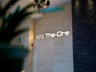 /ms-my/hotel-the-ore/hotel/seoul-kr.html?asq=m%2fbyhfkMbKpCH%2fFCE136qZWzIDIR2cskxzUSARV4T5brUjjvjlV6yOLaRFlt%2b9eh
