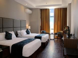 /es-es/golden-phoenix-hotel-manila/hotel/manila-ph.html?asq=2l%2fRP2tHvqizISjRvdLPgSWXYhl0D6DbRON1J1ZJmGXcUWG4PoKjNWjEhP8wXLn08RO5mbAybyCYB7aky7QdB7ZMHTUZH1J0VHKbQd9wxiM%3d