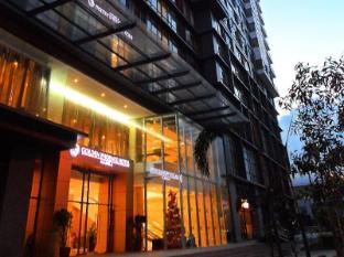 /es-es/golden-phoenix-hotel-manila/hotel/manila-ph.html?asq=vrkGgIUsL%2bbahMd1T3QaFc8vtOD6pz9C2Mlrix6aGww%3d
