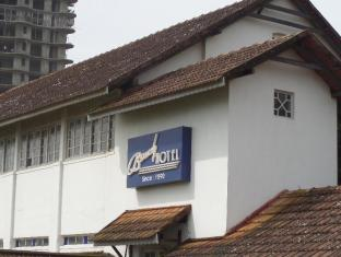 Beach Hotel - Calicut