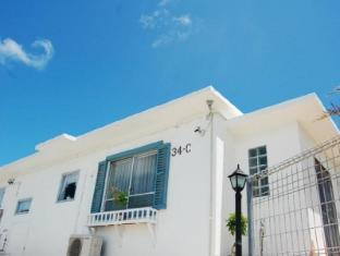Riverside Cottage Yomitan
