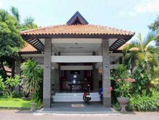/hotel-tanjung-asri/hotel/banyuwangi-id.html?asq=jGXBHFvRg5Z51Emf%2fbXG4w%3d%3d