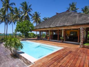/balai-sa-baibai-resort/hotel/camiguin-ph.html?asq=jGXBHFvRg5Z51Emf%2fbXG4w%3d%3d
