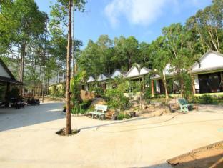 /bungalow-mai-phuong-binh/hotel/phu-quoc-island-vn.html?asq=jGXBHFvRg5Z51Emf%2fbXG4w%3d%3d