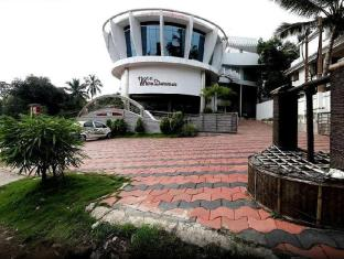 /hotel-white-dammar/hotel/thiruvananthapuram-in.html?asq=jGXBHFvRg5Z51Emf%2fbXG4w%3d%3d