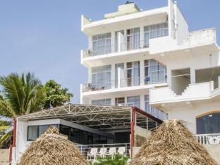 /it-it/trinco-beach-hotel/hotel/trincomalee-lk.html?asq=vrkGgIUsL%2bbahMd1T3QaFc8vtOD6pz9C2Mlrix6aGww%3d