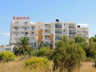/fi-fi/aparthotel-reco-des-sol/hotel/ibiza-es.html?asq=vrkGgIUsL%2bbahMd1T3QaFc8vtOD6pz9C2Mlrix6aGww%3d
