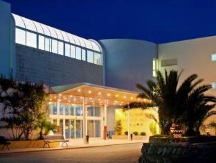 /sv-se/grand-palladium-palace-ibiza-resort-spa-all-inclusive/hotel/ibiza-es.html?asq=vrkGgIUsL%2bbahMd1T3QaFc8vtOD6pz9C2Mlrix6aGww%3d