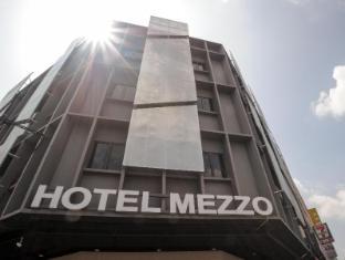 호텔 메조