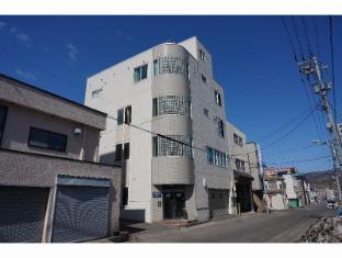 /otaru-ekimae-guest-house-ito/hotel/otaru-jp.html?asq=jGXBHFvRg5Z51Emf%2fbXG4w%3d%3d