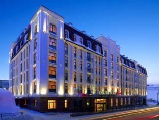 /courtyard-hotel-by-marriott-kazan-kremlin/hotel/kazan-ru.html?asq=5VS4rPxIcpCoBEKGzfKvtBRhyPmehrph%2bgkt1T159fjNrXDlbKdjXCz25qsfVmYT