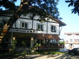 /zh-hk/otaru-tenguyama-sanrokukan-hotel/hotel/otaru-jp.html?asq=jGXBHFvRg5Z51Emf%2fbXG4w%3d%3d