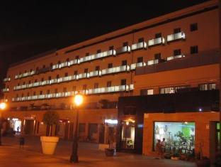 /hotel-525/hotel/los-alcazares-es.html?asq=jGXBHFvRg5Z51Emf%2fbXG4w%3d%3d